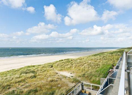 WestCord Strandhotel Seeduyn 1 Bewertungen - Bild von FTI Touristik
