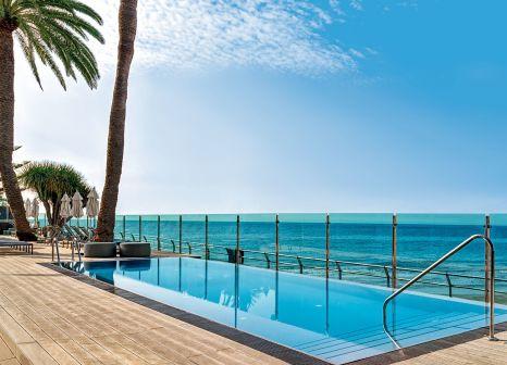 Hotel Dunas Don Gregory in Gran Canaria - Bild von FTI Touristik