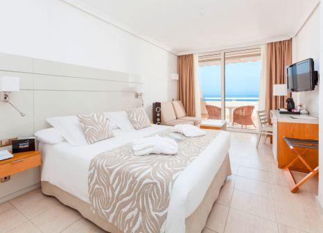 Hotelzimmer im Landmar Playa La Arena günstig bei weg.de