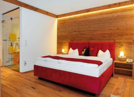 Hotel Sonnalp 1 Bewertungen - Bild von FTI Touristik