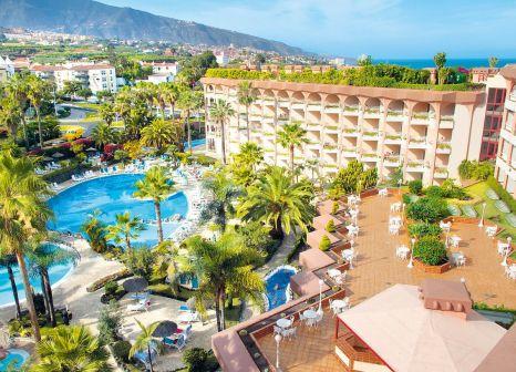 Hotel Puerto Palace 994 Bewertungen - Bild von FTI Touristik