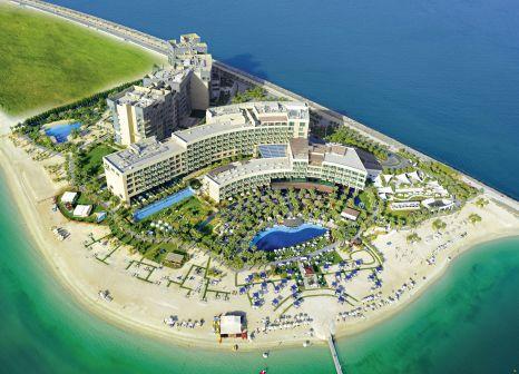 Rixos The Palm Hotel & Suites in Dubai - Bild von FTI Touristik