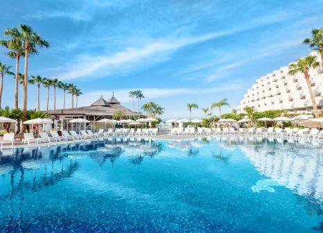 Hotel Landmar Playa La Arena 145 Bewertungen - Bild von FTI Touristik