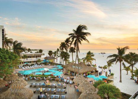 Hotel The Outrigger Beach Resort günstig bei weg.de buchen - Bild von FTI Touristik