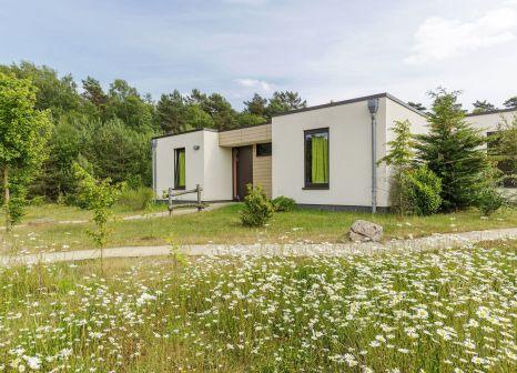 Hotel Center Parcs Bispinger Heide 30 Bewertungen - Bild von FTI Touristik