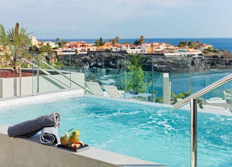 Hotel Landmar Playa La Arena günstig bei weg.de buchen - Bild von FTI Touristik