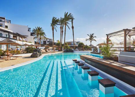 Hotel Secrets Lanzarote Resort & Spa 89 Bewertungen - Bild von FTI Touristik