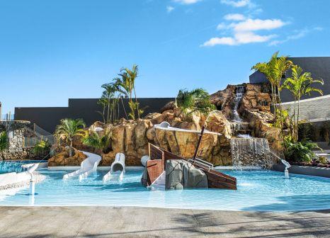 Adrián Hoteles Roca Nivaria in Teneriffa - Bild von FTI Touristik