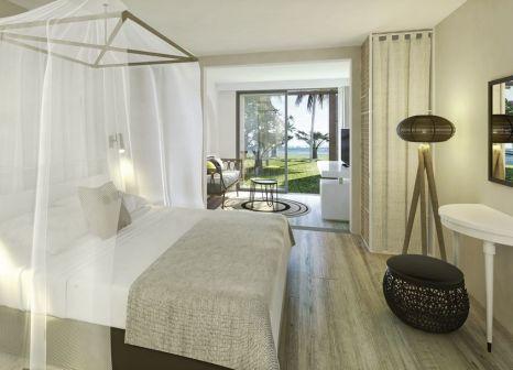 Hotelzimmer im Hotel Tropical Attitude günstig bei weg.de