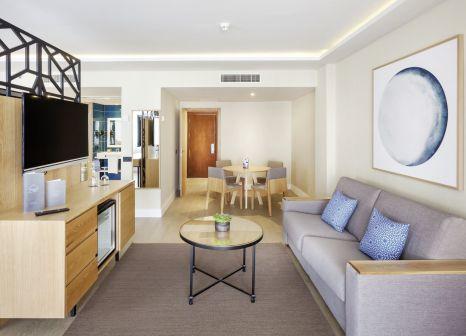 Hotelzimmer im Gran Tacande Wellness & Relax günstig bei weg.de