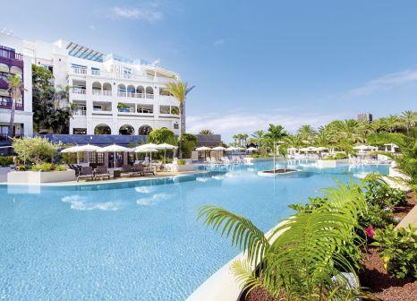 Hotel Gran Tacande Wellness & Relax in Teneriffa - Bild von FTI Touristik