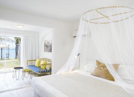 Hotelzimmer mit Golf im Hotel Tropical Attitude