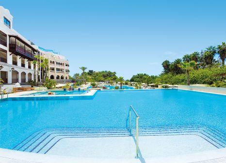 Hotel Gran Tacande Wellness & Relax 52 Bewertungen - Bild von FTI Touristik