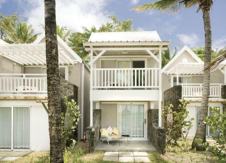 Hotel Tropical Attitude günstig bei weg.de buchen - Bild von FTI Touristik
