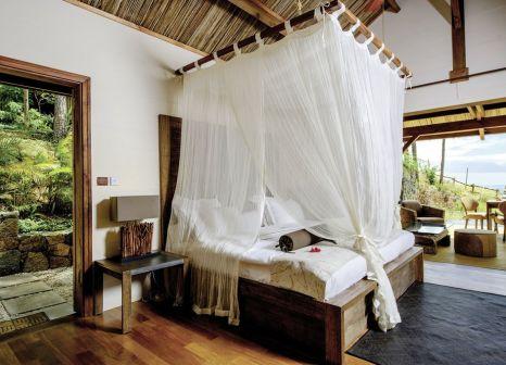 Hotel Lakaz Chamarel Exclusive Lodge 3 Bewertungen - Bild von FTI Touristik