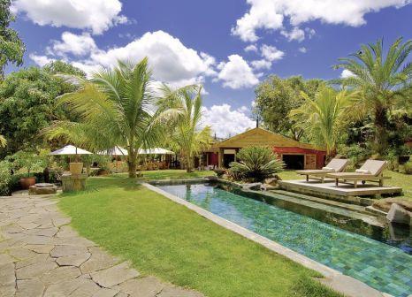 Hotel Lakaz Chamarel Exclusive Lodge in Südwestküste - Bild von FTI Touristik