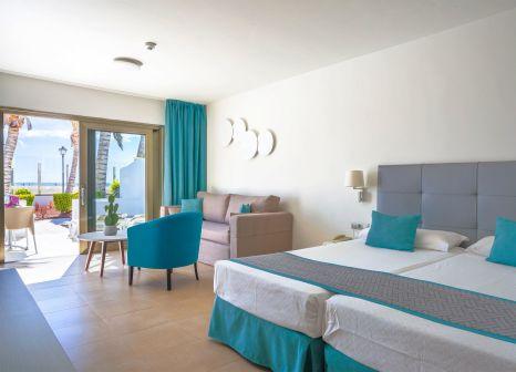 Hotel Las Costas 238 Bewertungen - Bild von FTI Touristik
