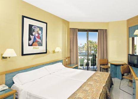 Hotelzimmer im Sol Tenerife günstig bei weg.de