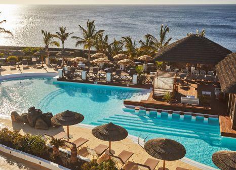 Hotel Secrets Lanzarote Resort & Spa in Lanzarote - Bild von FTI Touristik