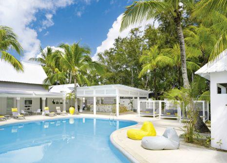 Hotel Tropical Attitude 29 Bewertungen - Bild von FTI Touristik