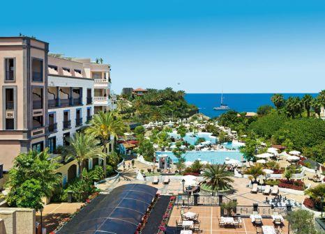 Hotel Gran Tacande Wellness & Relax günstig bei weg.de buchen - Bild von FTI Touristik