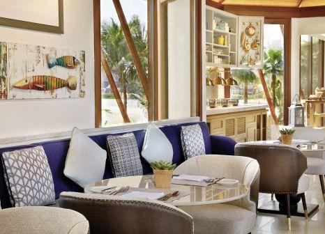 Hotel The Ritz-Carlton Ras Al Khaimah, Al Hamra Beach 1 Bewertungen - Bild von FTI Touristik