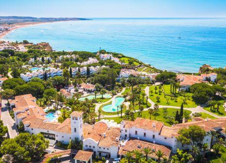 Hotel VILA VITA Parc Resort & Spa günstig bei weg.de buchen - Bild von FTI Touristik