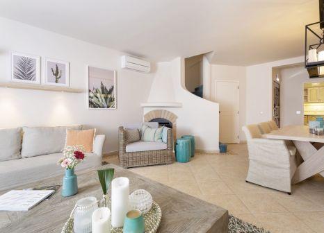 Hotelzimmer im VILA VITA Parc Resort & Spa günstig bei weg.de