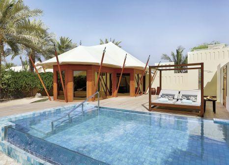 Hotel The Ritz-Carlton Ras Al Khaimah, Al Hamra Beach in Ras Al Khaimah - Bild von FTI Touristik