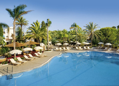 Hotel VILA VITA Parc Resort & Spa 16 Bewertungen - Bild von FTI Touristik