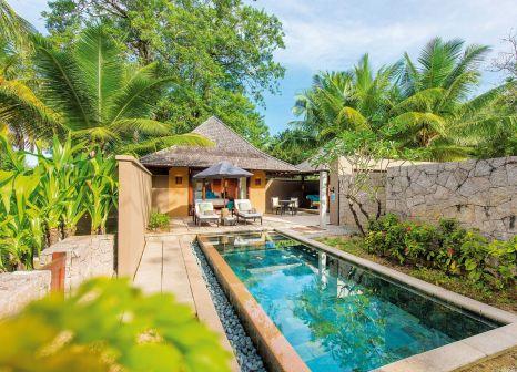 Hotel Constance Ephelia Resort günstig bei weg.de buchen - Bild von FTI Touristik