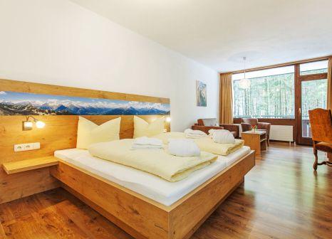 Alpenhotel Dachstein günstig bei weg.de buchen - Bild von FTI Touristik