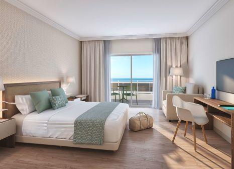 Hotelzimmer im Alua Atlantico Golf Resort günstig bei weg.de
