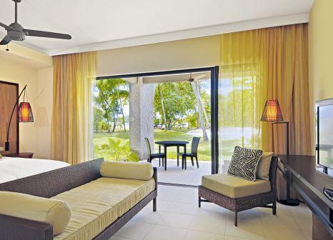 Hotelzimmer im Constance Ephelia Resort günstig bei weg.de