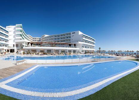 Hotel Alua Atlantico Golf Resort günstig bei weg.de buchen - Bild von FTI Touristik