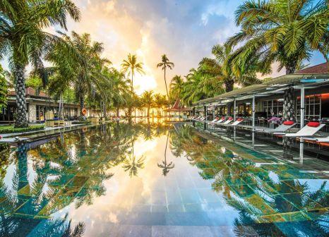 Segara Village Hotel günstig bei weg.de buchen - Bild von FTI Touristik