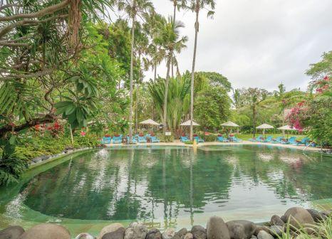 Segara Village Hotel in Bali - Bild von FTI Touristik