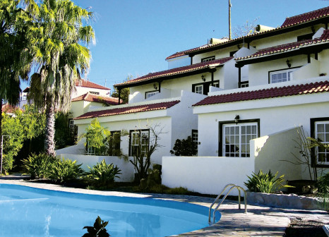 Hotel Apartments & Bungalows Finca Colón 17 Bewertungen - Bild von FTI Touristik