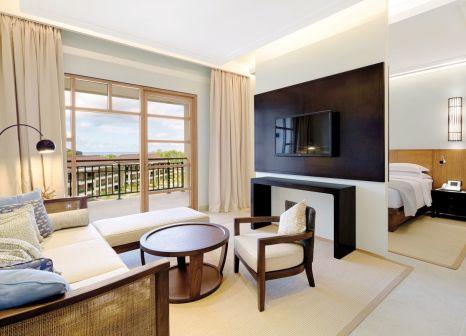 Hotelzimmer im Savoy Seychelles Resort & Spa günstig bei weg.de
