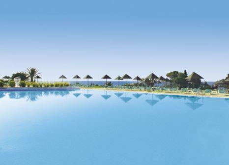 Hotel Pestana Viking günstig bei weg.de buchen - Bild von FTI Touristik