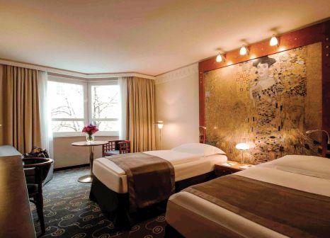 Hotel Am Konzerthaus Vienna - MGallery in Wien und Umgebung - Bild von FTI Touristik