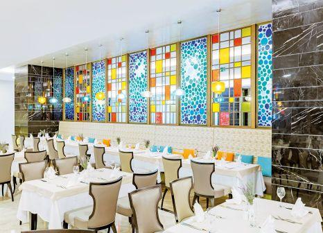 Hotel Royal Seginus 253 Bewertungen - Bild von FTI Touristik