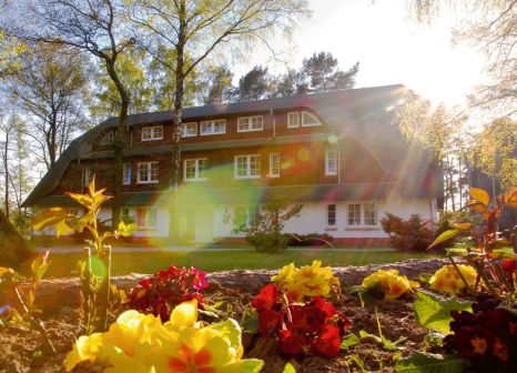 Hotel Das Kinderresort Usedom günstig bei weg.de buchen - Bild von FTI Touristik