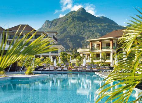 Hotel Savoy Seychelles Resort & Spa 23 Bewertungen - Bild von FTI Touristik