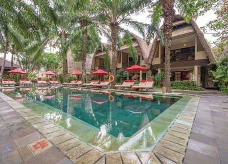 Segara Village Hotel 9 Bewertungen - Bild von FTI Touristik