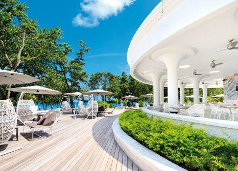 Hotel Savoy Seychelles Resort & Spa günstig bei weg.de buchen - Bild von FTI Touristik