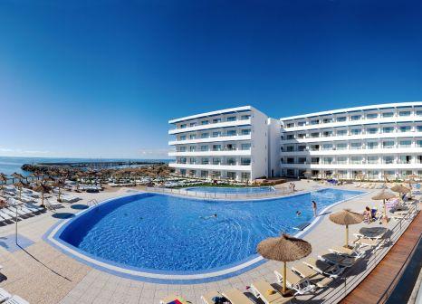 Hotel Alua Atlantico Golf Resort 9 Bewertungen - Bild von FTI Touristik