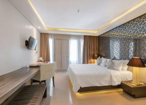 Hotelzimmer im Segara Village Hotel günstig bei weg.de