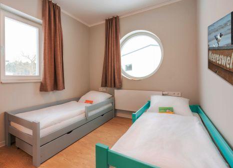 Hotel Das Kinderresort Usedom 16 Bewertungen - Bild von FTI Touristik