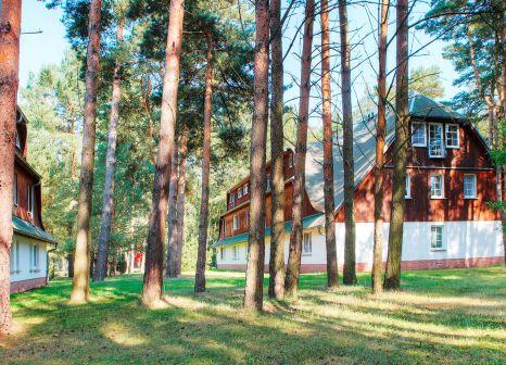 Hotel Das Kinderresort Usedom in Insel Usedom - Bild von FTI Touristik